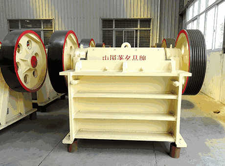 high quality large pottery feldspar stone crusher sell at