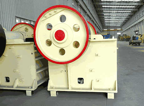 autoclave pressure oxidation gold au grinding mill china