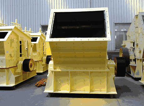 nd hand jaw crusher in cebu philippines