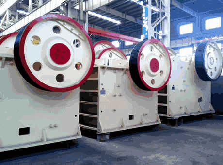 stone jaw crusher machinery suppliers and manufacturers