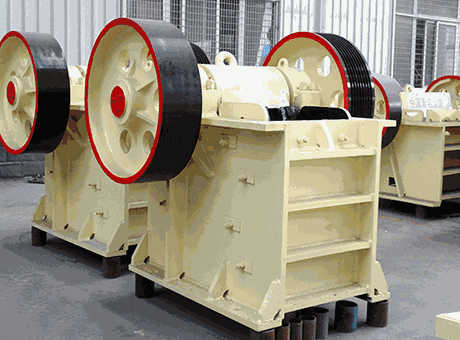 Algeria jaw crusher rubber diaphragm