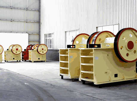 despiece jaw crusher ba ter