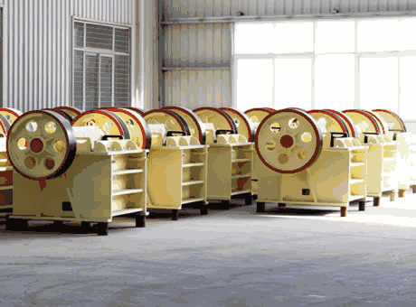 Jaw CrusherChina Jaw Crusher Manufacturers Suppliers
