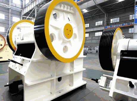China Crusher Manufacturer CrushersJaw