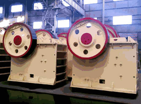 jaw crusher stone crusher machines south africa