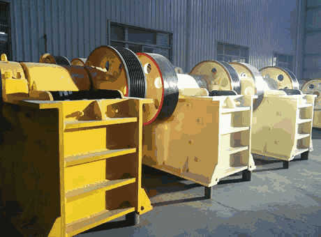 CrusherJaw crusherJaw crusher manufacturer in China