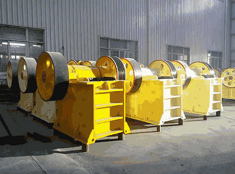 quartz chips pe series stone jaw crusher
