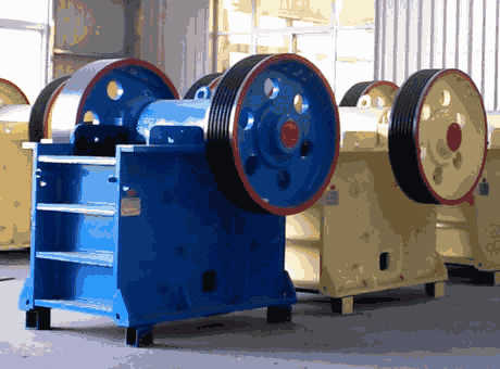 Grinding Mill For Sale Crusher Mills Cone Crusher Jaw