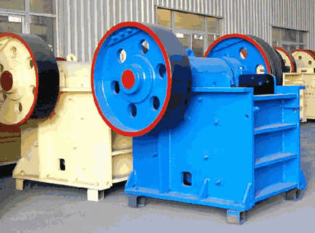 Sk 400 Crusher Machine Crusher Mills Cone Crusher Jaw