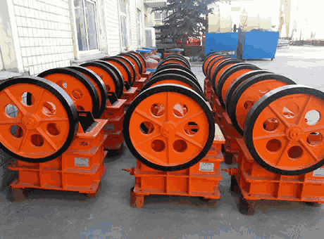 flotation production line in ore washing high popularity