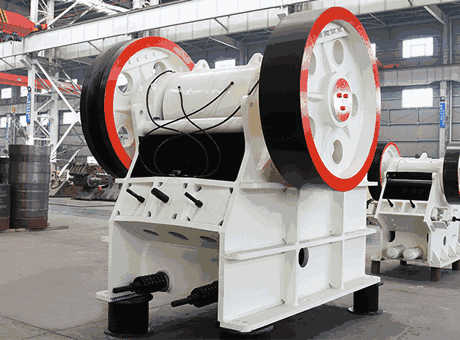 cone crusher quartz crystal powder india crusher how stuff