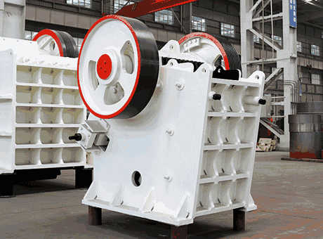 medium ferrosilicon jaw crusher in Erdent Mining