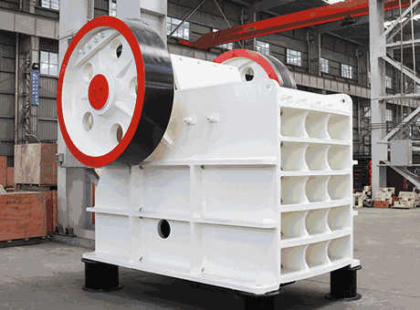 China Copper Ore Jaw Crusher Copper Ore Jaw Crusher