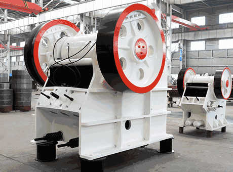 Aqabah tangible benefits large ferrosilicon dryer machine