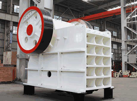 Quality Mining Crushing Machine Cone Crusher Machine