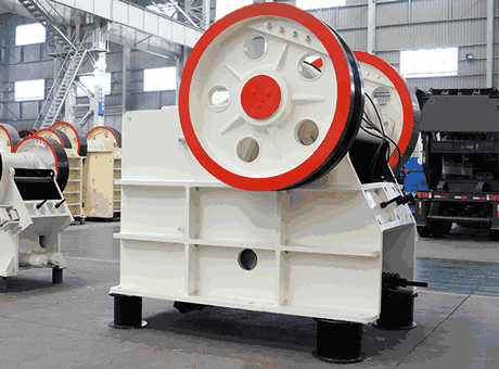 China Limestone Jaw Crusher Limestone Jaw Crusher