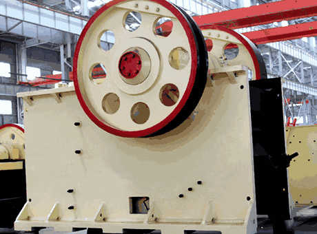 Jaw Crusher Factory Factory Jaw Crusher Factory