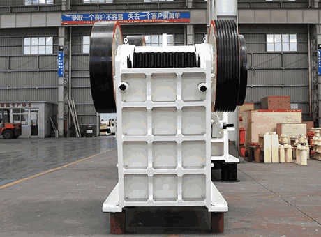 stone crusher machine for quarry plant pe250x400 jaw crusher