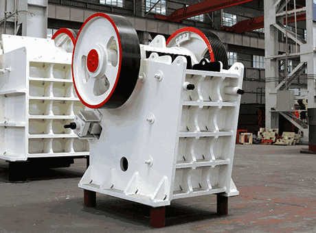 Jaw Crusher Manufacturer Cone Crusher Manufacturer