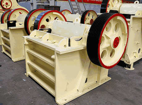 Quality Jaw Crusher Machine Impact Rock Crusher