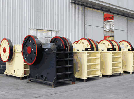 used quartz stone crusher manufacturer in china