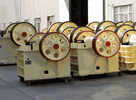 technical details of jaw crusher stone crusher machine