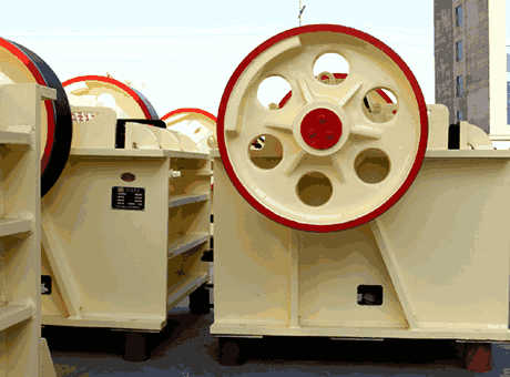 Rock Crusher Jaw Cone Rock Crushing Machine