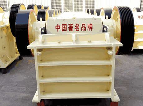 Crusher Mills Manufacturer In United Kingdomjaw Crusher