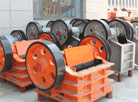Swaying feeder Yantai Jinpeng Mining equipment ore