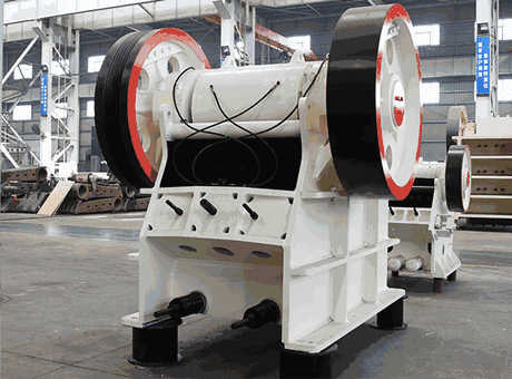 China Ball Mill manufacturer Jaw Crusher Rubber