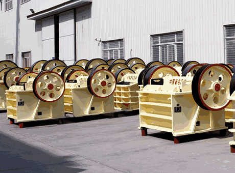 cots of tph jaw stone crusher in india