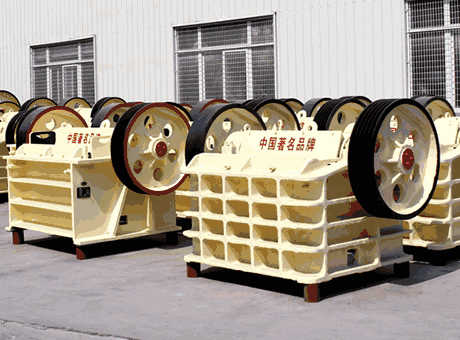 jaw crusher model pe x manfacturing company in united kingdom