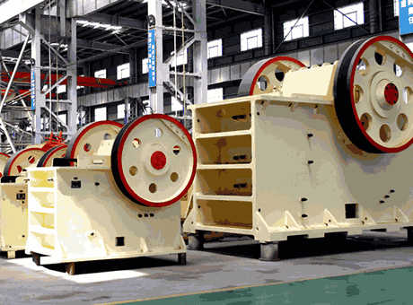 china jaw crusher machine china jaw crusher machine