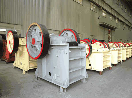 Jaw Crusher Manual Pdf United Kingdomjaw Crusher