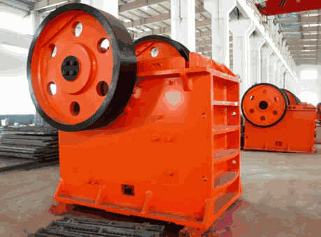 Jaw Crusher Simple Ballast Crushing Machine Kenya