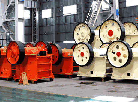 economic pyrrhotite jaw crusher manufacturer in Brussels