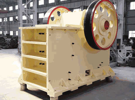 jaw crusher machinery in china certified stamp building mining