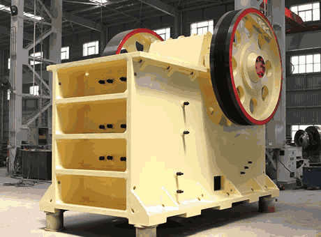 jaw crusher toggle plate manufacturers for sale