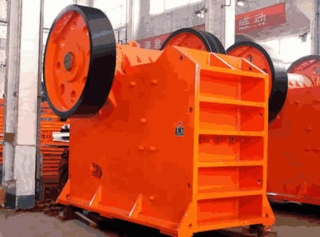 environmental sandstone metal crusher in Dushanbe Mining