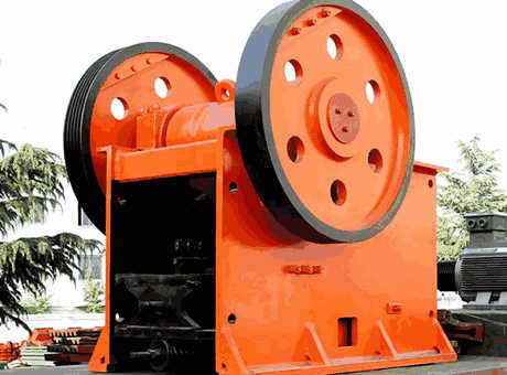 Sayaji Jaw Crusher Quotation