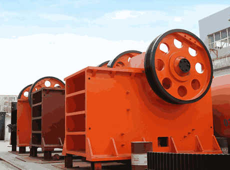Crushers All crusher types for your reduction needs Metso
