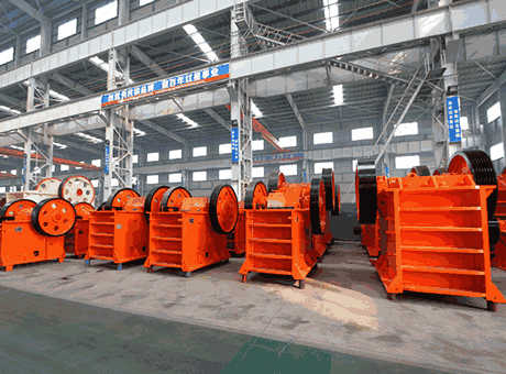 benefiion of copper ores in india stone crusher machine