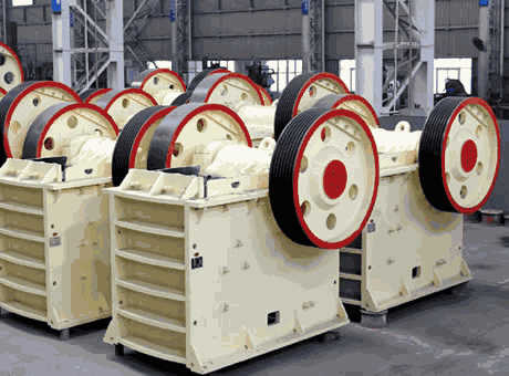 High Efficiency Mining Equipment Low Cost Stone Jaw Crusher