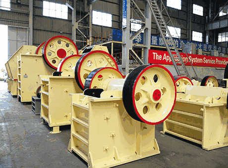 Pany Of A Grinding Mill Jaw Crusher