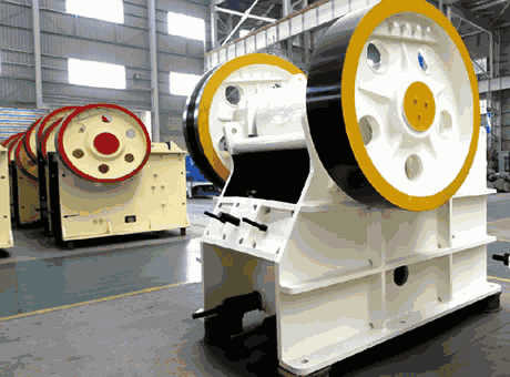 what is the cost of sayaji jaw crusher