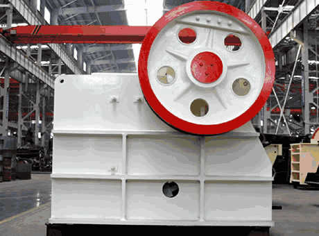 Crusher Quartz Stone Crusher Gentet