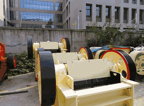 Rolling Mill Process Crusher Mills Cone Crusher Jaw