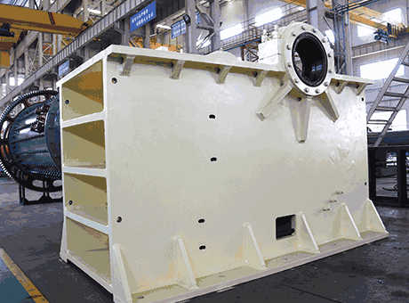 Jaw Crusher Introduction Jaw Crusher PE 500x700 Henan