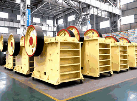 China Sand Maker manufacturer Jaw Crusher Cone Crusher
