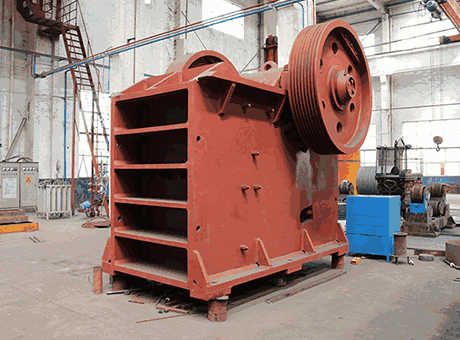 rock jaw crusher cj408 and or pulverizer